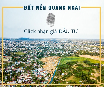 du an quang ngai central point